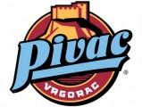 PIVAC-456x300
